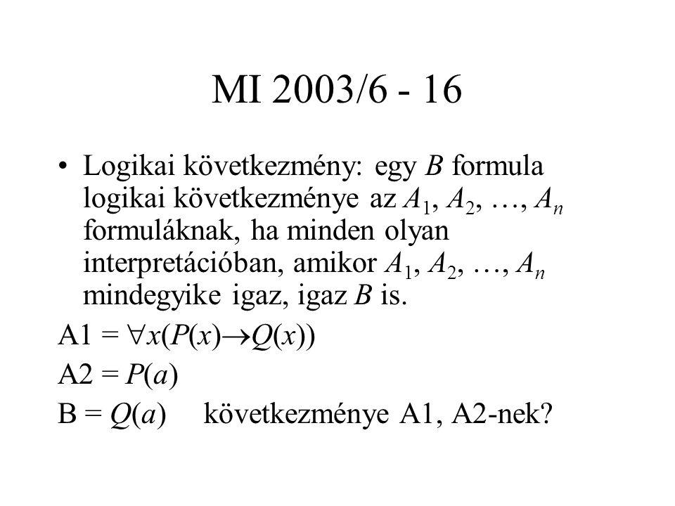 MI 2003/6 - 16
