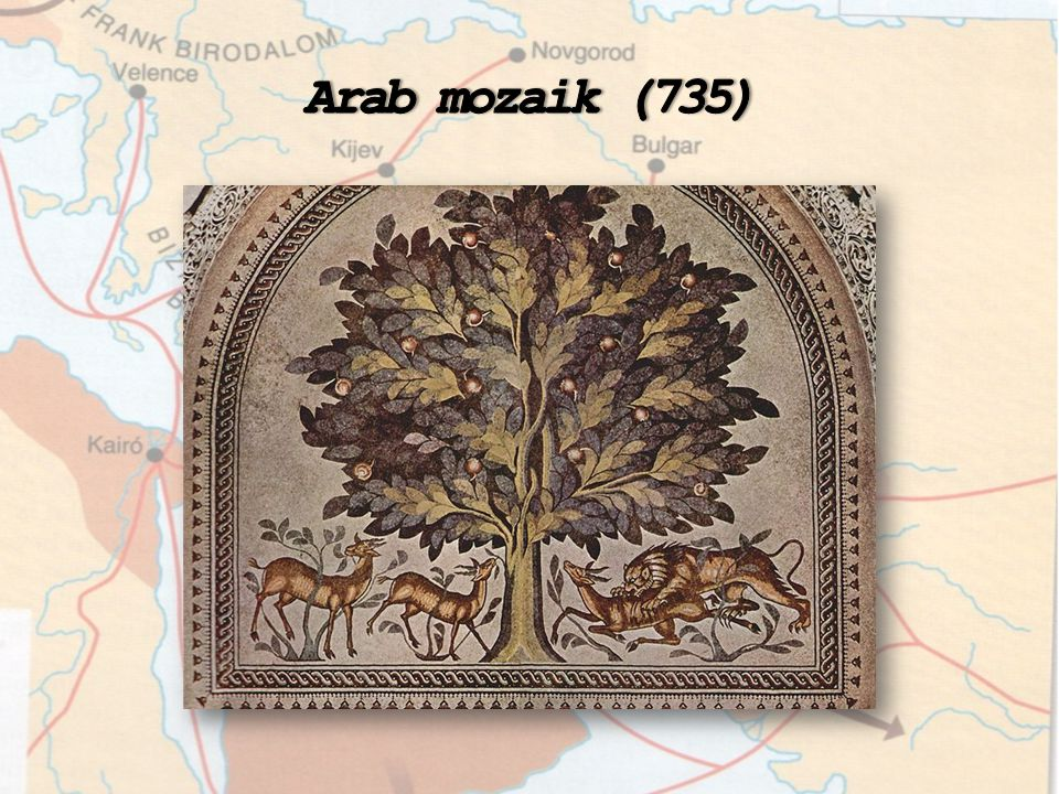 Arab mozaik (735)