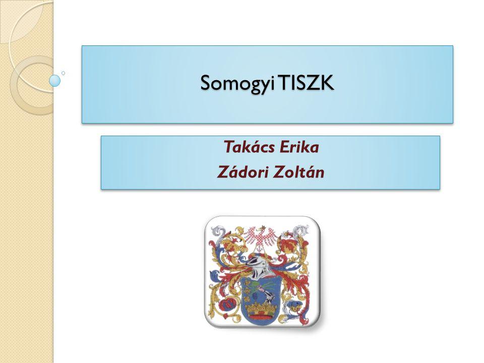Takács Erika Zádori Zoltán