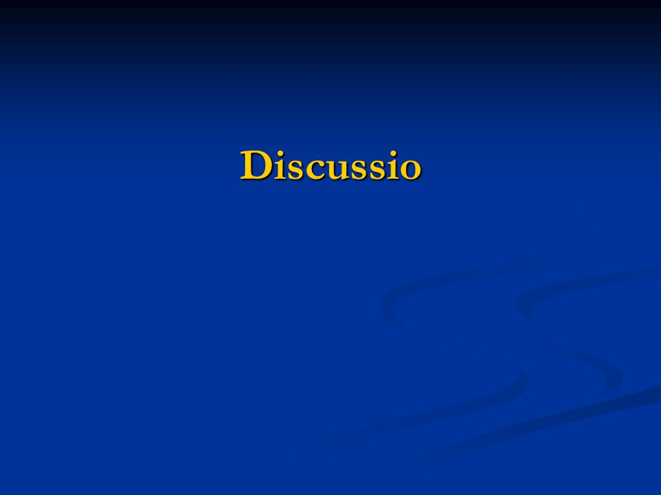 Discussio