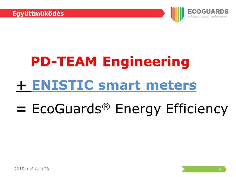 = EcoGuards® Energy Efficiency