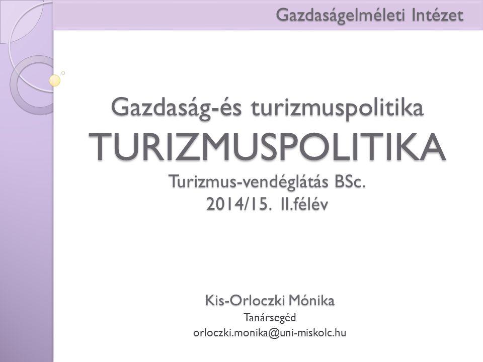 Kis-Orloczki Mónika Tanársegéd orloczki.monika@uni-miskolc.hu