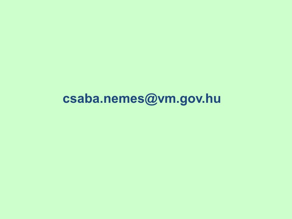 csaba.nemes@vm.gov.hu