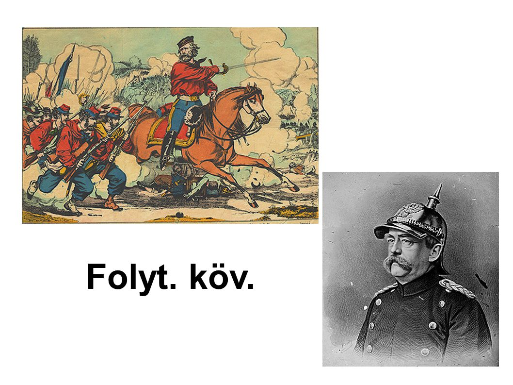 Folyt. köv. 20