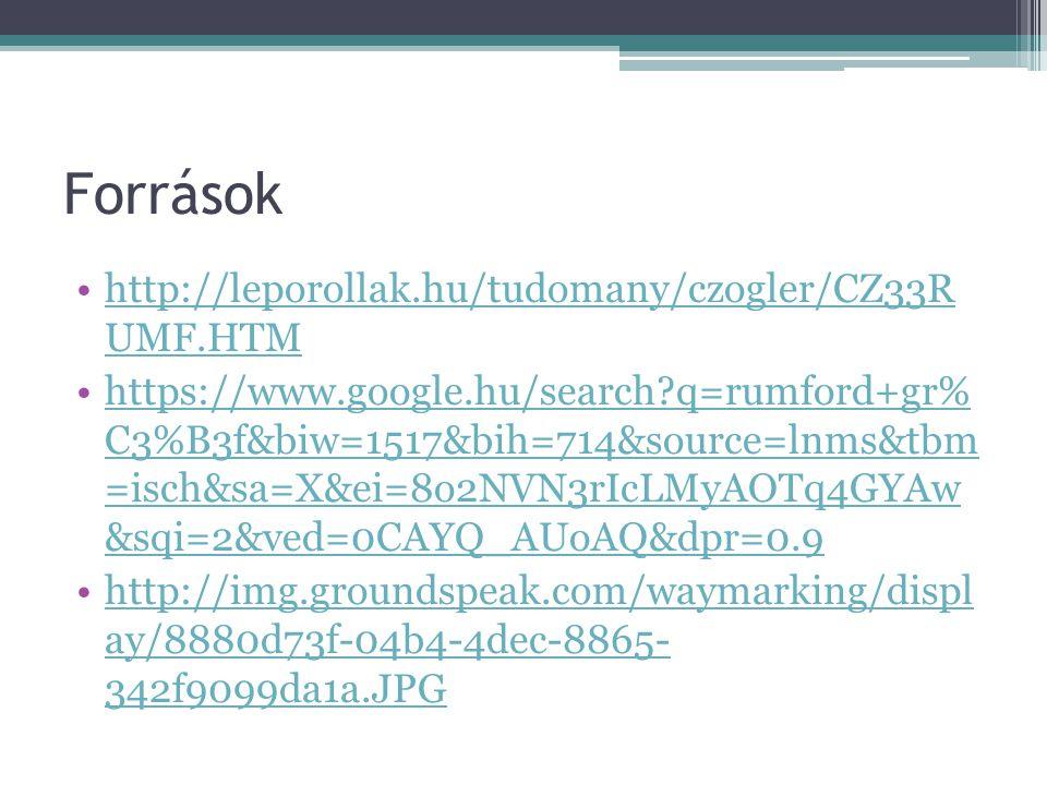 Források http://leporollak.hu/tudomany/czogler/CZ33R UMF.HTM