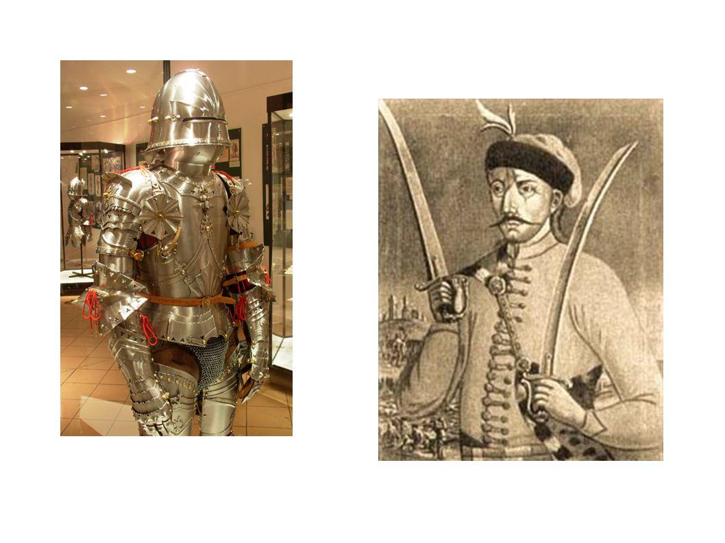 Kinizsi Pál Mátyás király híres hadvezére a hagyomány szerint egy Bihar megyei molnár fia volt.