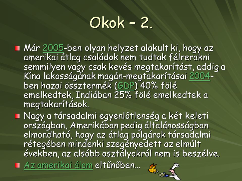 Okok – 2.