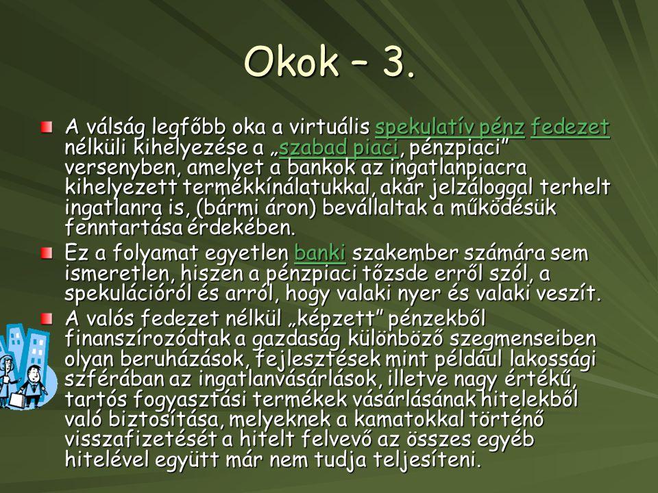 Okok – 3.