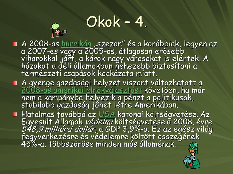 Okok – 4.