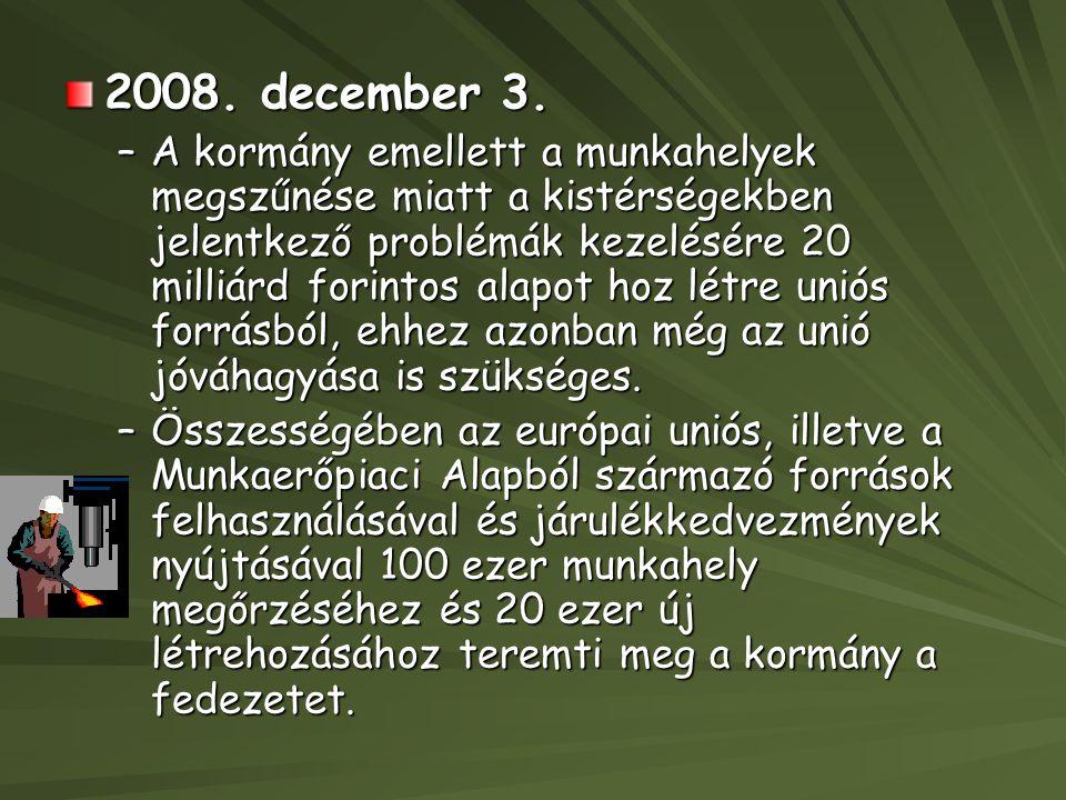 2008. december 3.