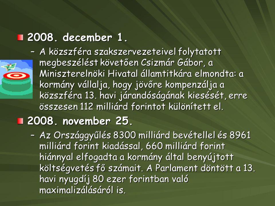 2008. december 1.