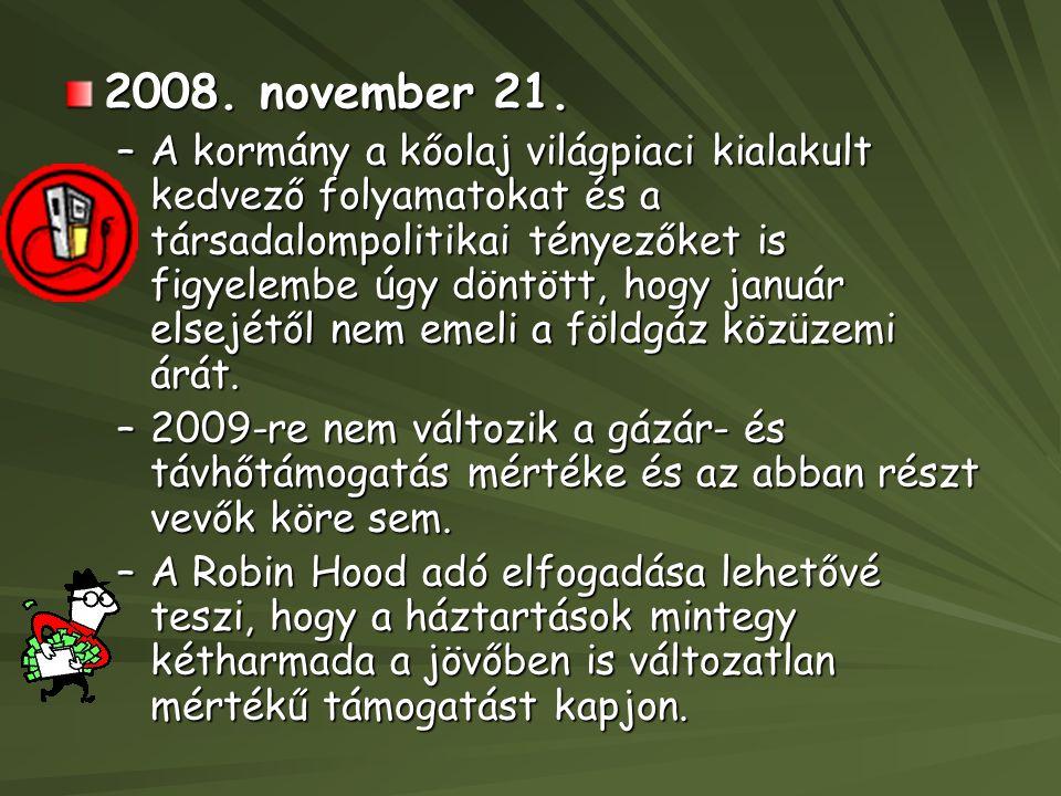 2008. november 21.