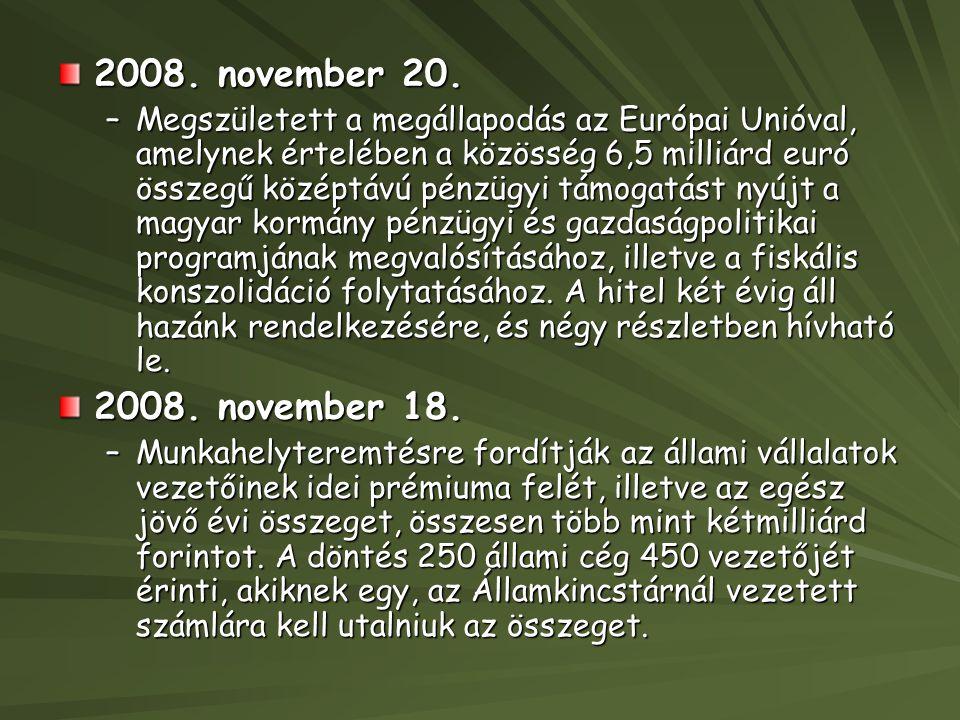 2008. november 20.