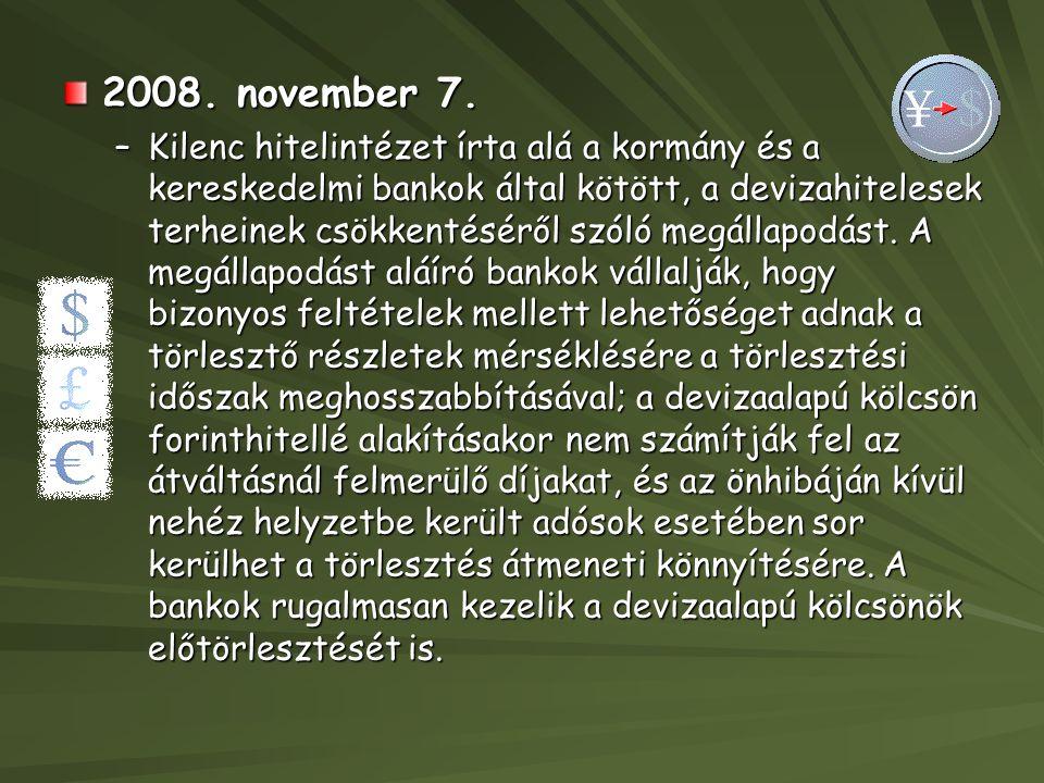 2008. november 7.