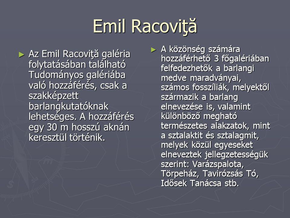 Emil Racoviţă