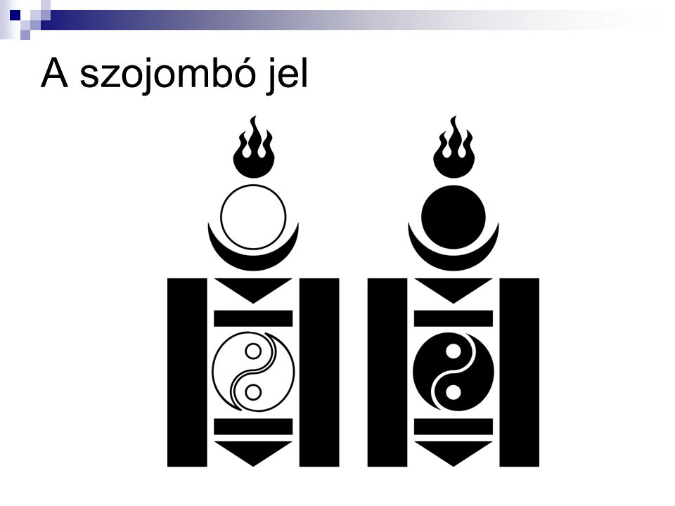 A szojombó jel