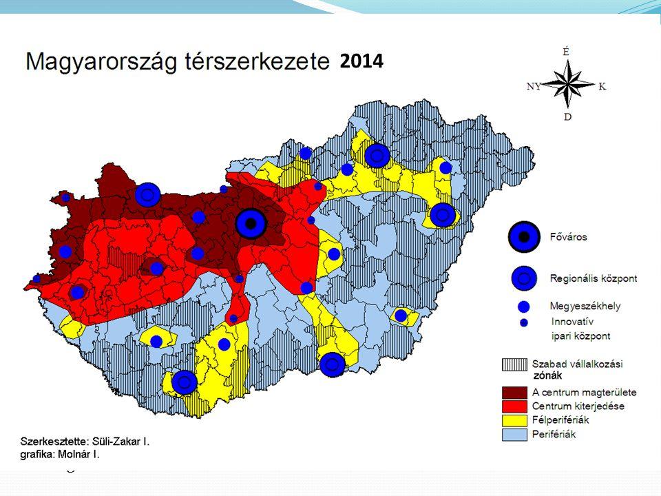 2014 Szerkesztette: Süli-Zakar István, grafika: Molnár I.