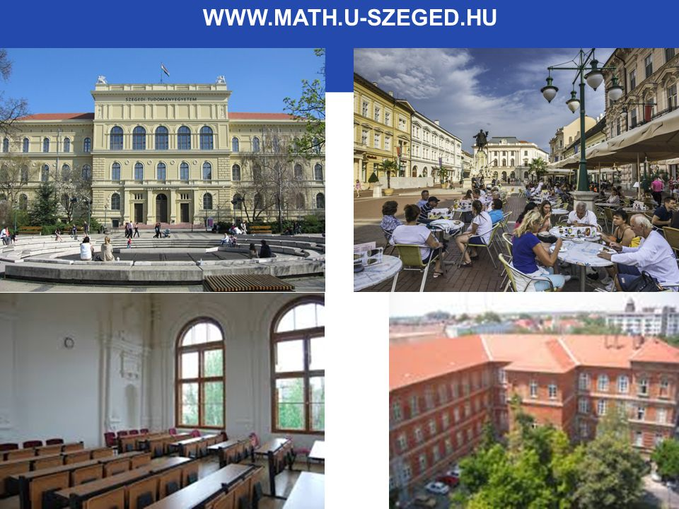 www.math.u-szeged.hu