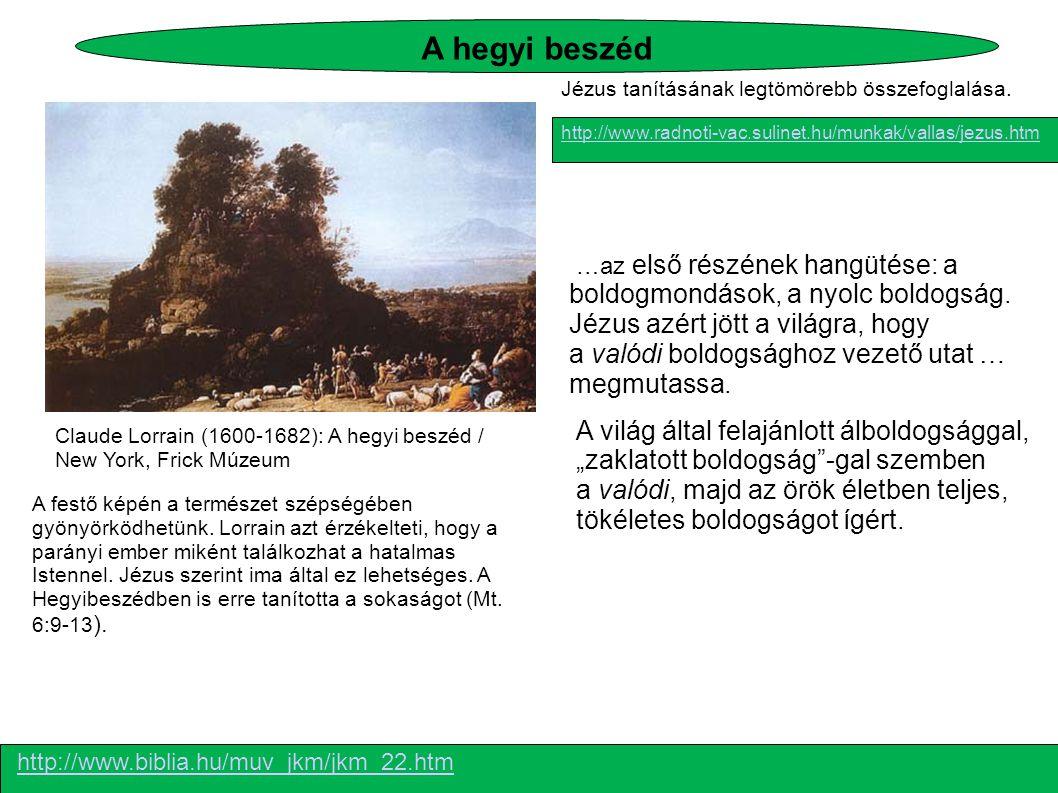 http://www.biblia.hu/muv_jkm/jkm_22.htm