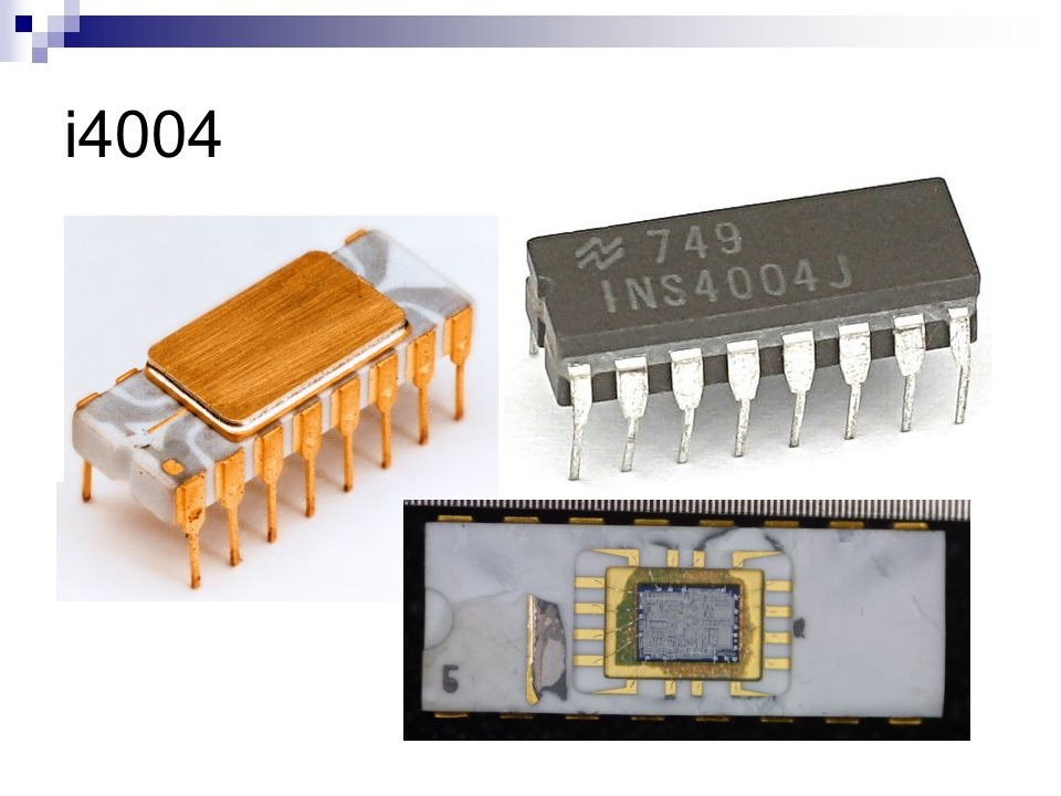 i4004