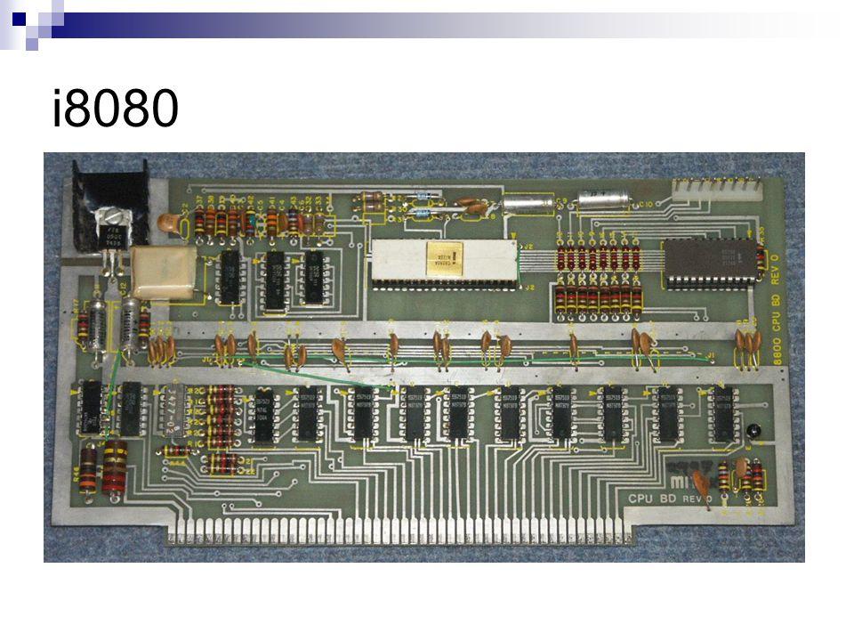 i8080