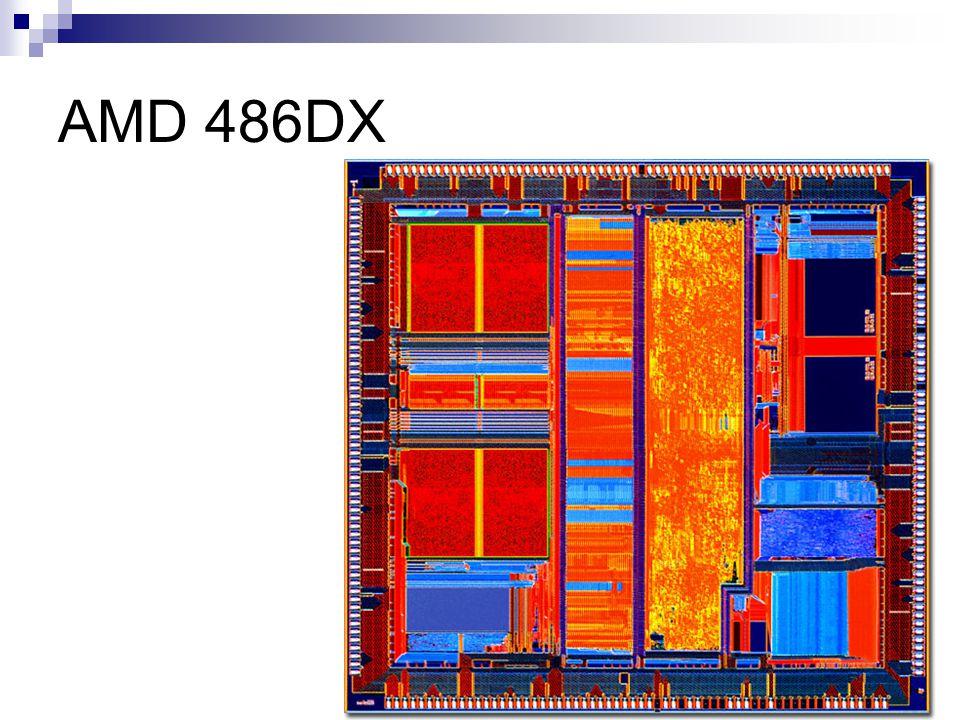AMD 486DX