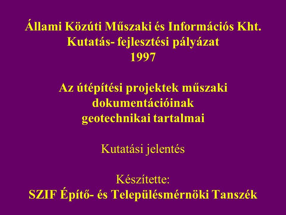 Állami Közúti Műszaki és Információs Kht