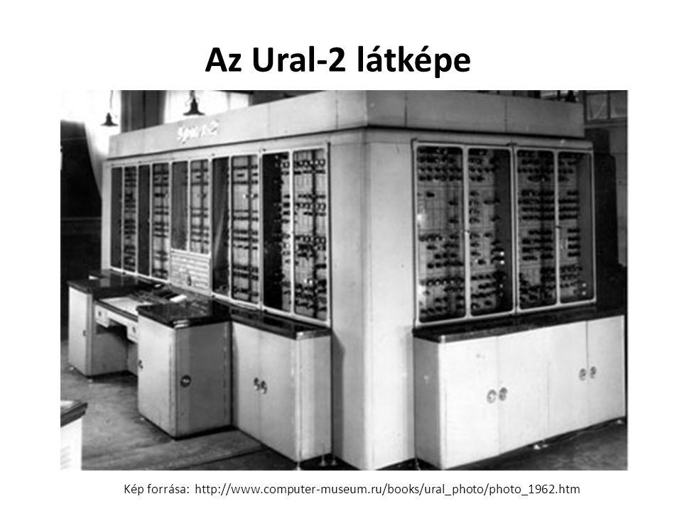 Az Ural-2 látképe Drasny3-2.