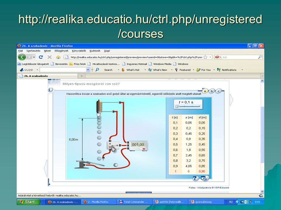 http://realika.educatio.hu/ctrl.php/unregistered/courses