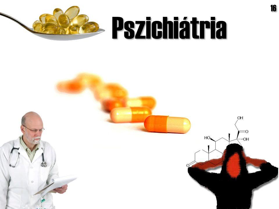 16 Pszichiátria