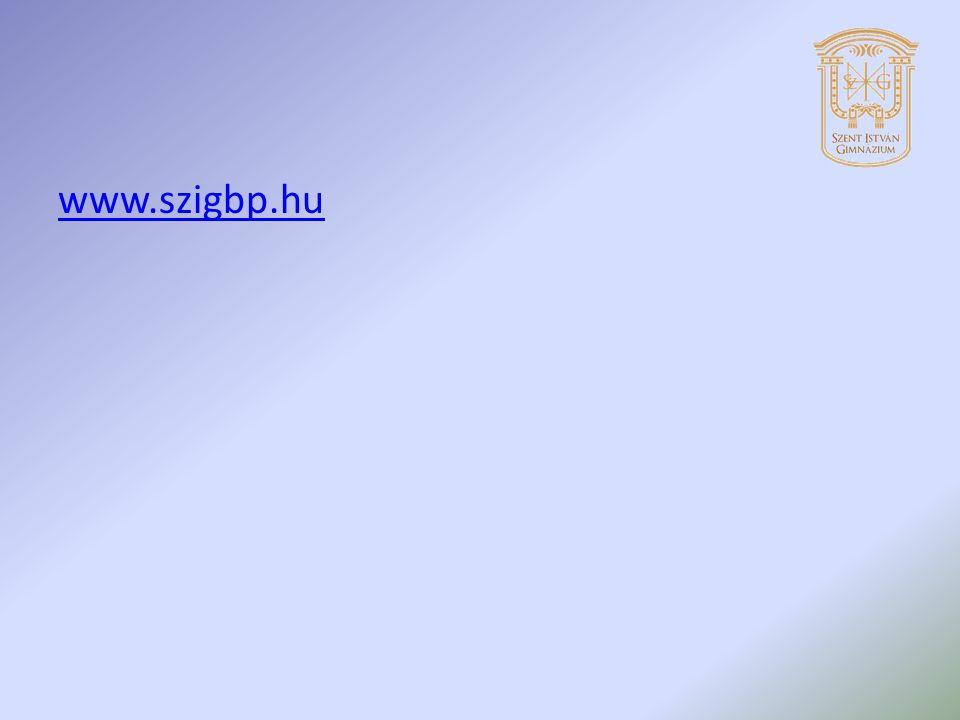 www.szigbp.hu