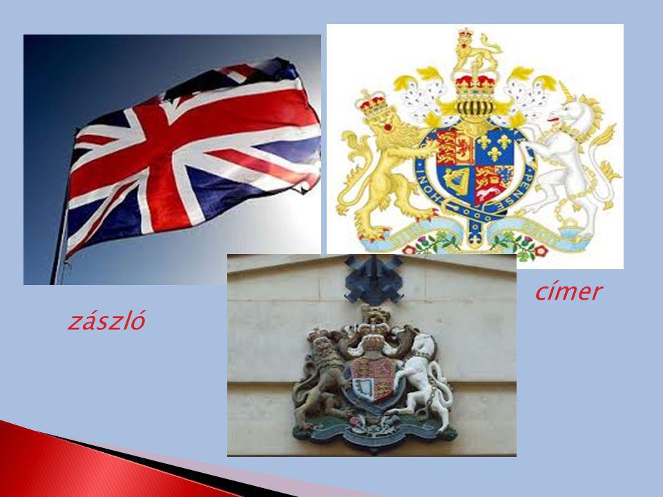 címer zászló