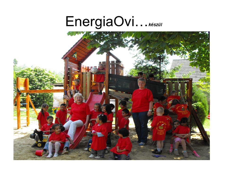 EnergiaOvi…készül
