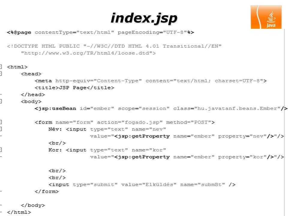 index.jsp 2009