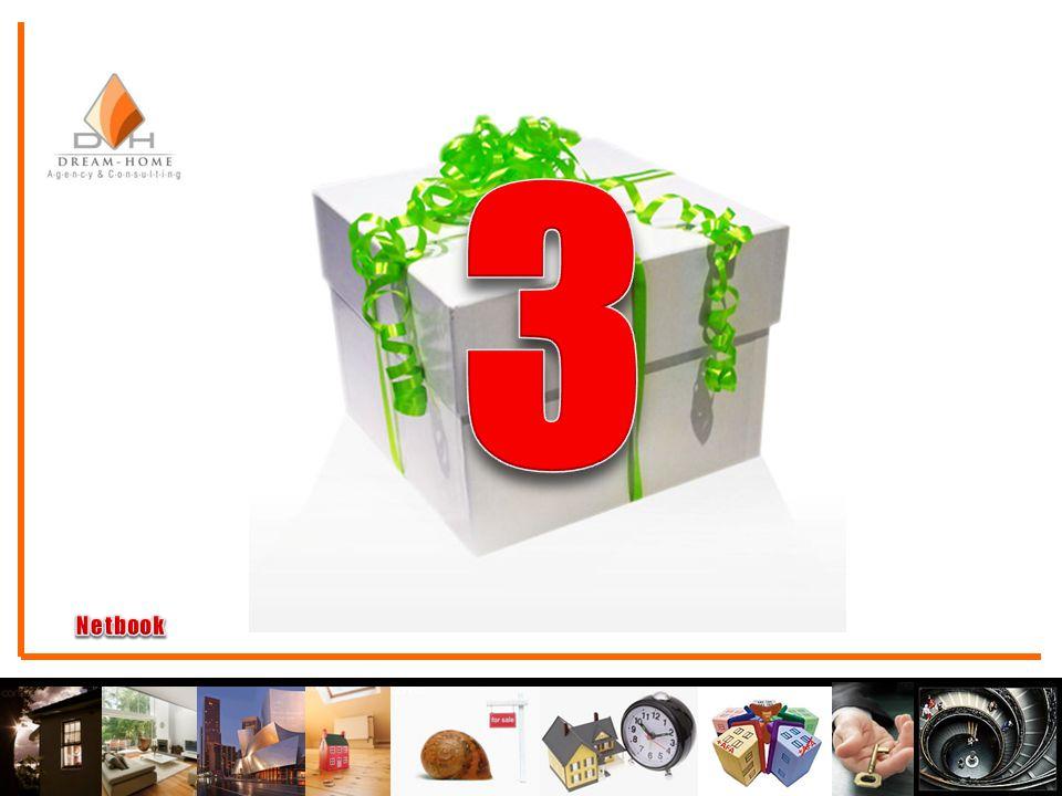 3 Netbook
