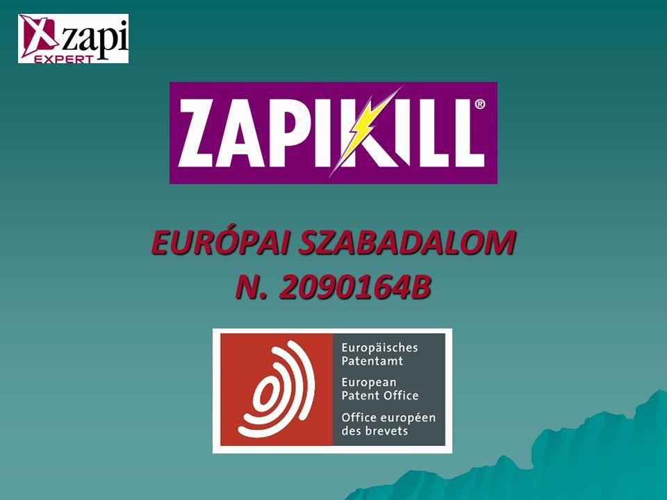 EURÓPAI SZABADALOM N. 2090164B 15