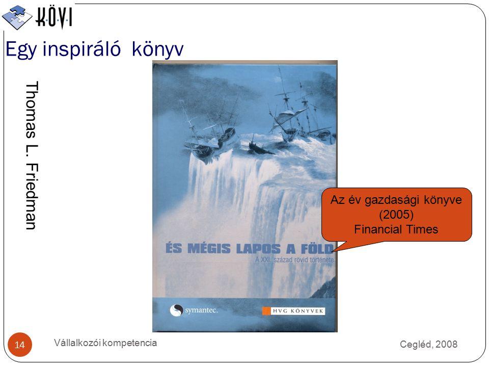 Az év gazdasági könyve (2005)