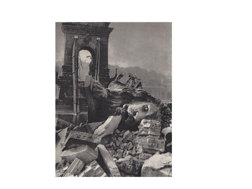 Tk 6 – 266. old) Az ország gazdasági állapota katasztrofális volt