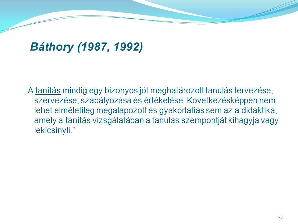 Báthory (1987, 1992)