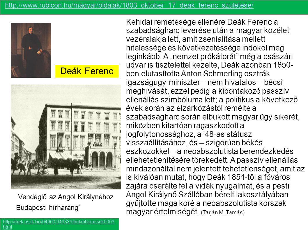 http://www.rubicon.hu/magyar/oldalak/1803_oktober_17_deak_ferenc_szuletese/