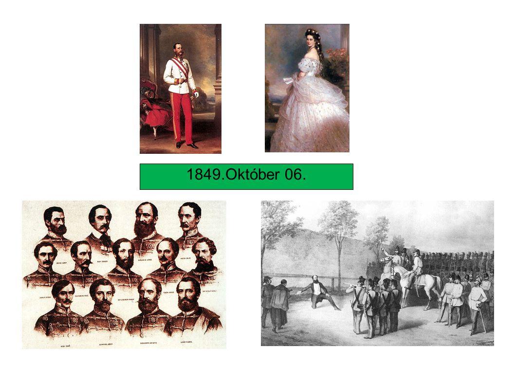 1849.Október 06.