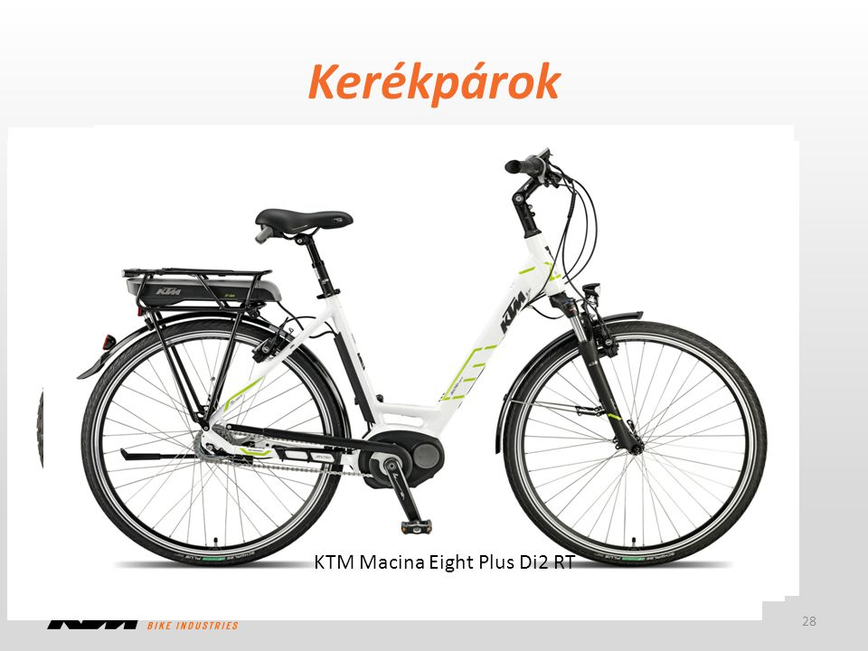 Kerékpárok Plus: Performance Line GPS: Nyon kijelző