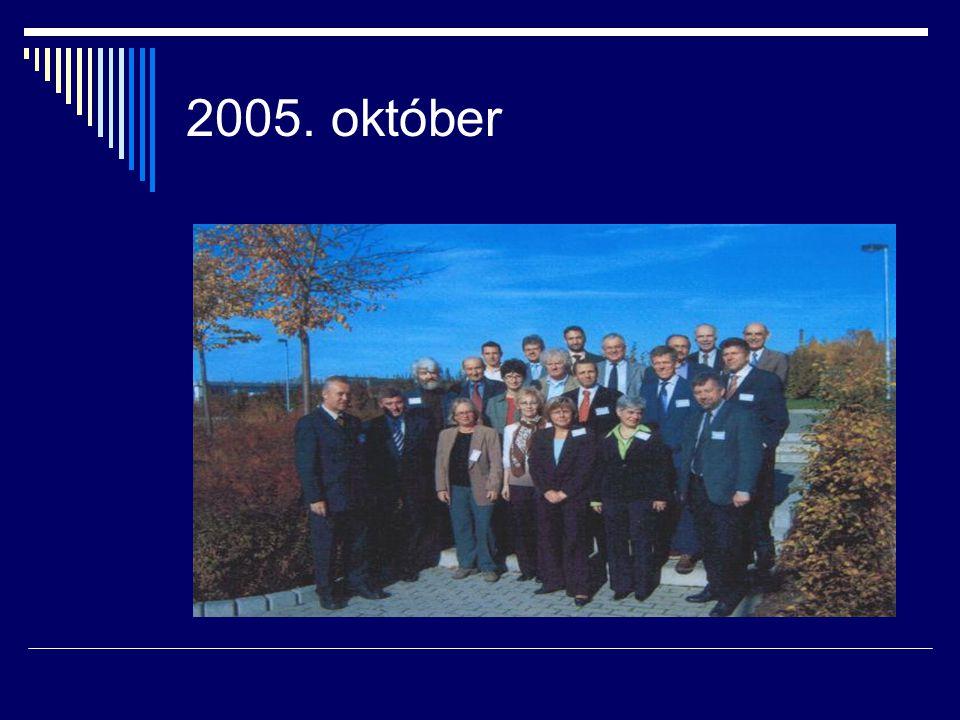 2005. október