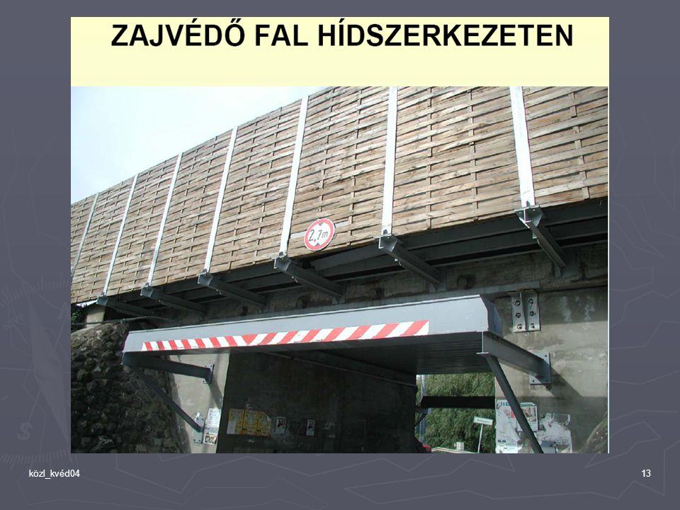 közl_kvéd04