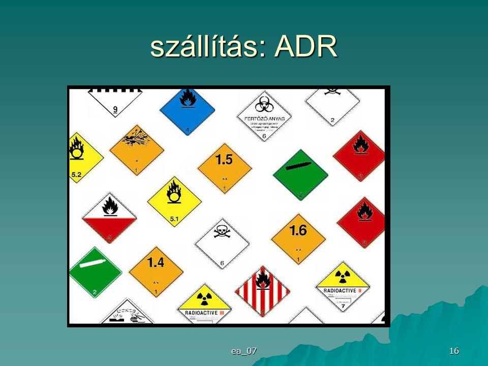 szállítás: ADR ea_07