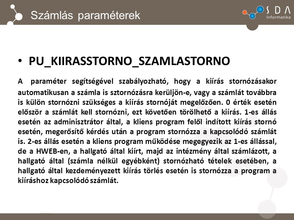 PU_KIIRASSTORNO_SZAMLASTORNO