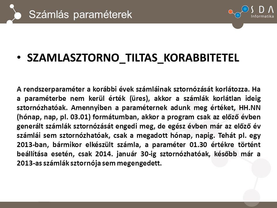 SZAMLASZTORNO_TILTAS_KORABBITETEL