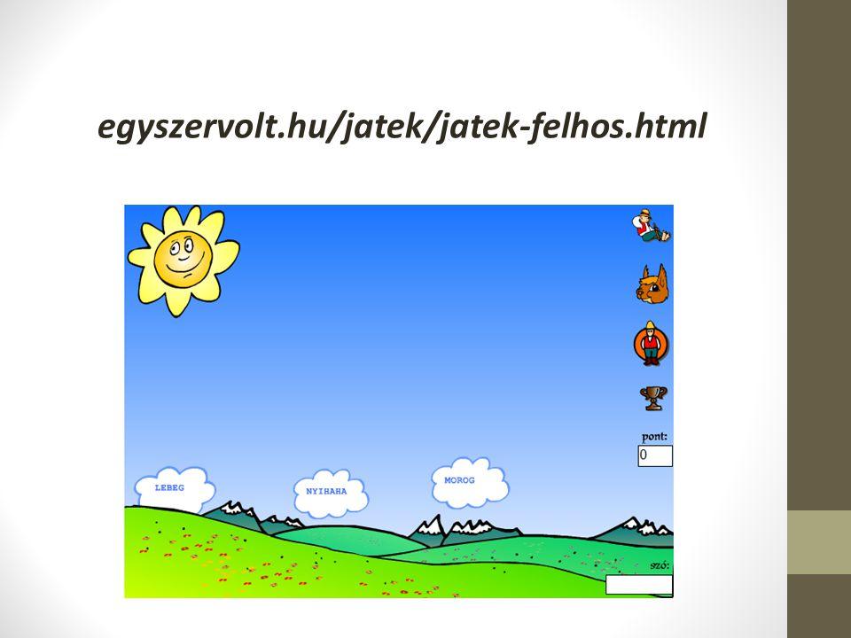 egyszervolt.hu/jatek/jatek-felhos.html