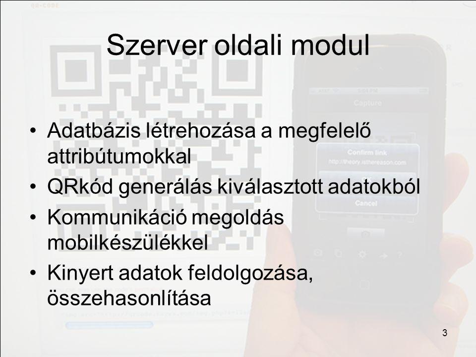 Opciok.php