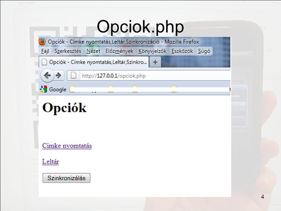 Címke.php